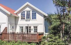 Ferienhaus 1259458 für 6 Personen in Mollösund