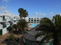 Holiday apartment 1259475 for 7 persons in Costa Teguise