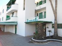 Studio 1259477 für 2 Personen in Costa Teguise