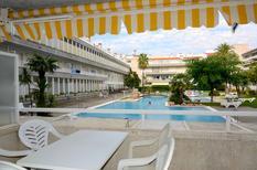 Ferienwohnung 1259501 für 4 Personen in L'Estartit