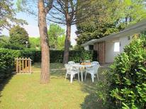 Holiday apartment 1259516 for 8 persons in Bibione-Pineda