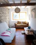 Vakantiehuis 1259546 voor 6 personen in Puivert