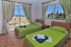 Vakantiehuis 1259555 voor 8 personen in Coral Bay
