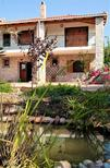Holiday apartment 1259559 for 4 persons in Pirgos