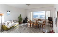 Appartement 1259568 voor 11 personen in Recanati