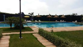 Holiday apartment 1259571 for 5 persons in Dar Bouazza