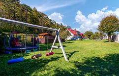Ferienhaus 1259653 für 9 Personen in Lič