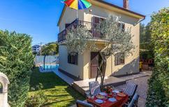Ferienhaus 1259656 für 7 Personen in Uvala Soline