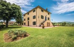 Apartamento 1259662 para 8 personas en Civitella in Val di Chiana