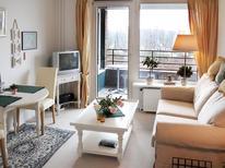 Rekreační byt 1259673 pro 2 osoby v Glücksburg