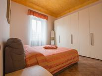 Holiday apartment 1259810 for 5 persons in Bellagio