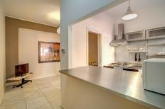 Ferienwohnung 1259811 für 5 Personen in Rom – San Giovanni