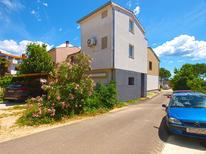 Holiday apartment 1259838 for 2 persons in Rovinj