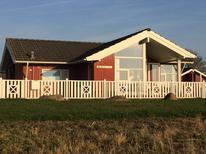 Ferienhaus 1259962 für 5 Personen in Kongsmark Strand