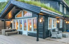 Holiday home 1259970 for 8 adults + 2 children in Stranda
