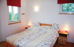 Holiday home 126052 for 6 persons in Szólád