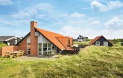 Ferienhaus 126217 für 10 Personen in Nørre Vorupør