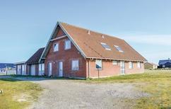 Appartamento 126292 per 6 persone in Nørre Lyngvig