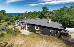 Villa 126440 per 12 persone in Veddinge Bakker