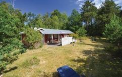 Ferienhaus 126452 für 4 Personen in Højby