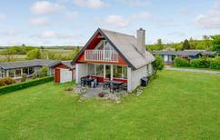 Feriebolig 126591 til 4 personer i Varbjerg