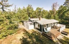 Vakantiehuis 126650 voor 6 personen in Dueodde