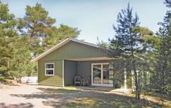 Villa 126656 per 6 persone in Dueodde