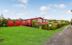 Vakantiehuis 126681 voor 4 personen in Sandvig