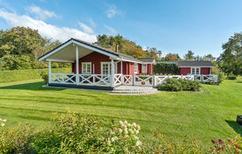 Ferienhaus 126766 für 6 Personen in Ertebølle