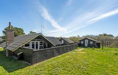 Semesterhus 126782 för 6 personer i Rindby