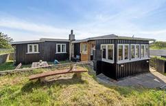 Ferienhaus 126799 für 2 Personen in Rindby