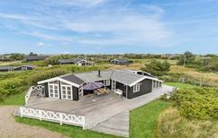 Maison de vacances 126807 pour 6 personnes , Rindby