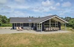 Vakantiehuis 126834 voor 8 personen in Blåvand