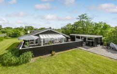 Villa 126887 per 5 persone in Bork Havn