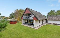 Maison de vacances 126951 pour 6 personnes , Kongsmark