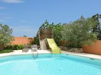 Ferienhaus 1260001 für 10 Personen in Canet