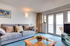 Holiday apartment 1260014 for 4 persons in Saint Ives
