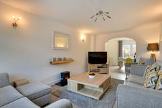 Holiday home 1260027 for 8 persons in Padstow