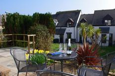 Holiday home 1260031 for 4 persons in Padstow