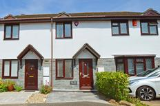 Holiday home 1260032 for 4 persons in Padstow