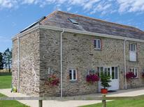 Holiday home 1260054 for 4 persons in Wadebridge
