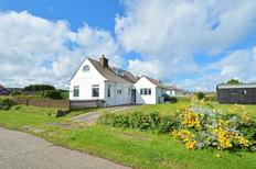 Holiday home 1260057 for 8 persons in Widemouth Bay