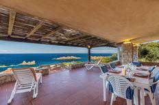 Dom wakacyjny 1260161 dla 8 osób w Costa Paradiso