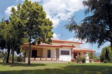 Ferienhaus 1260258 für 12 Personen in Cortona