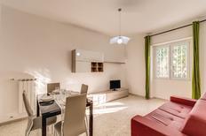 Appartamento 1260297 per 5 persone in Roma – San Giovanni