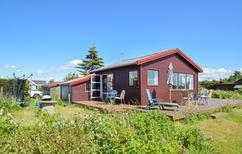 Vakantiehuis 1260363 voor 5 personen in Karrebæksminde