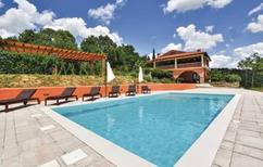 Maison de vacances 1260384 pour 10 personnes , Portoroz