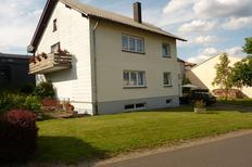 Holiday home 1260387 for 5 persons in Schillingen