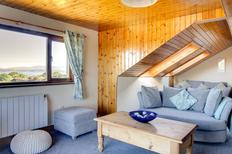 Holiday home 1260423 for 7 persons in Moelfre