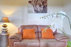 Holiday home 1260424 for 4 persons in Y Felinheli